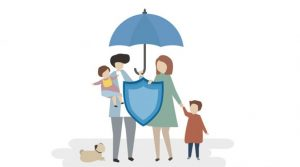 famille protection